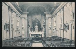 SINT NIKLAAS  INSTITUTION ST.JOSEPH   LA CHAPELLE - Sint-Niklaas