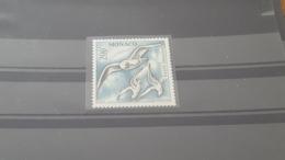 LOT 462820 TIMBRE DE MONACO NEUF** LUXE N°56 - Airmail
