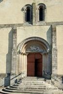 Ver-sur-Mer (14)- Eglise Saint-Martin (Edition à Tirage Limité) - France