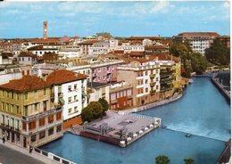 TREVISO - Ponte S. Martino - Treviso