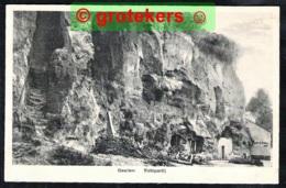 GEULEM Rotspartij Ca 1930 ? - Otros
