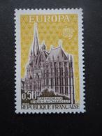 FRANCE N°1714 Neuf ** - Unused Stamps