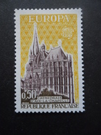 FRANCE N°1714 Neuf ** - France