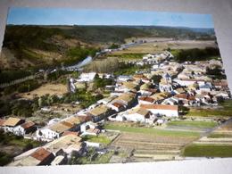 Longeville En  Barrois - Frankreich