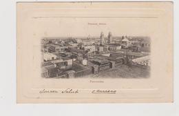 Buenos Aires (ARG)  - F.p - Primi Anni '1900 - Argentina