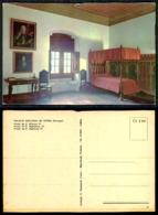 PORTUGAL COR 57770 - SINTRA - PALACIO NACIONAL DA PENA - PRISÃO DE D AFONSO VI - Lisboa