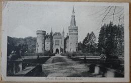 Schloss Moyland Bei Bad Cleve Kleve Bedburg Hau - Deutschland
