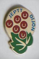 Pin's - DIJON JEPTT (ASPTT DIJON) - Associations