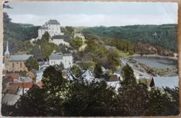 Blankenheim Ahr - Deutschland