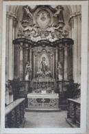 Niederalteich Gotthards-Altar Bayern Kirche - Deutschland