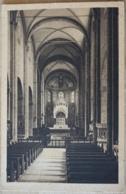 Abtei Kloster Kirche Maria Laach Am Laacher See Glees - Deutschland