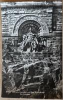 Kaiser Wilhelm Denkmal Auf Dem Kyffhäuser Barbarossa Bad Frankenhausen - Bad Frankenhausen