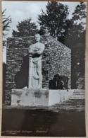 Klingenstadt Solingen Ehrenmal Bilder Der Bergischen Heimat Schwert Verlag - Solingen