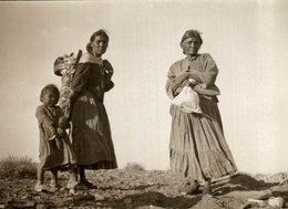+- 10* 8CMFonds Victor FORBIN (1864-1947) - Fotos