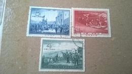China 1955 - 1949 - ... People's Republic