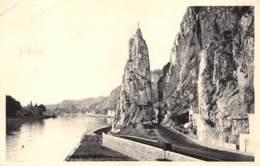 DINANT - Roche à Bayard - Dinant