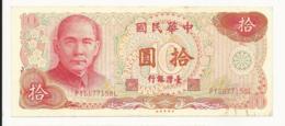China???? EF - Banknotes