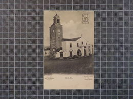 11.108) Portugal Beja Ed. Papelaria Borges - Beja