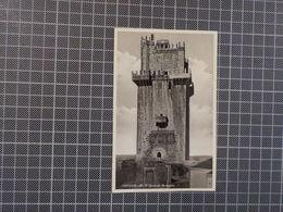 11.110) Portugal Beja Torre De Menagem Ed. Minerva Comercial - Beja