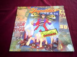 THE SENSATIONAL  ALEX  HARVEY BAND   ° THE  IMPOSSIBLE - Vinyl-Schallplatten