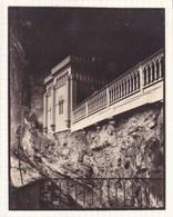 COYADONGA ESPAGNE 1929  Photo Amateur Format Environ 7,5 X 5,5 Cm - Lugares