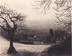 SAN MIGUEL De LINO ESPAGNE 1947  Photo Amateur Format Environ 7,5 X 5,5 Cm - Lugares