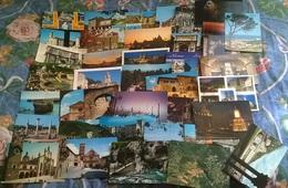 40 CART.  ITALIA   (57) - Cartoline