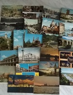 20 CART.  VENETO  (87) - Cartoline