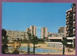 ARGENTEUIL - La Pataugeoire - Argenteuil