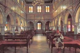 Tunisie - DJERBA - Jerba - La Synagogue De La Ghriba - Tunesien