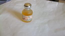 """Miniature De Parfum Cacharel   """" Anais  """" Eau De Parfum - Miniatures Modernes (à Partir De 1961)"""