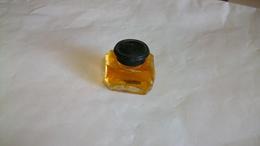 """Miniature De Parfum  Sonia Rykiel   """" Femme   """" Eau De Parfum - Modern Miniatures (from 1961)"""
