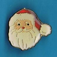 PIN'S //  ** LE PÈRE NOËL ** - Christmas