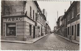 (PDD) RHONE , PIERRE BENITE ,rue Des Martyrs - Pierre Benite