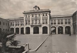 Cartolina - Postcard /  Viaggiata - Sent /  S. Donà Di Piave, Municipio.  ( Gran Formato ) Anni 50° - Venezia (Venice)