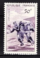 FRANCE 1956 -  Y.T. N° 1074 - NEUF** /1 - Unused Stamps