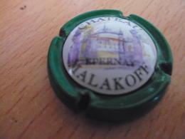 Champagne Malakoff - Malakoff (Kasteel)