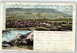 52489243 - Loebstedt - Jena