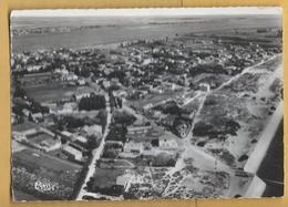 C.P.M. LA FAUTE-sur-MER - France