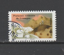 FRANCE / 2017 / Y&T N° AA 1461 - Oblitération De 2017. SUPERBE ! - Frankreich