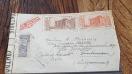 LOT 462915 TIMBRE DE COLONIE INDOCHINE OBLITERE - Indochina (1889-1945)