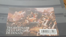 LOT 462916 TIMBRE DE FRANCE NEUF** LUXE - Sheetlets