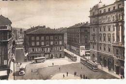 429 - Rijeka - Fiume (7) - Croatia