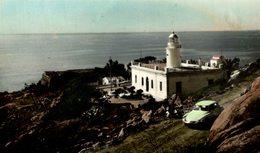 FARO DE ROSAS Leuchttürme Lighthouses Lumières Vuurtorens - Faros