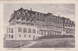 Alte Ansichtskarte Aus Eupen -Kaufmanns Erholungsheim- - Eupen Und Malmedy