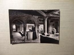 2 X Fiesole Convent (5877) - Firenze (Florence)
