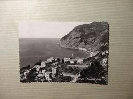 2 X Framura  (5889) - La Spezia