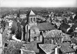 79-FRONTENAY- L'EGLISE - Frontenay-Rohan-Rohan