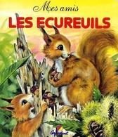 Les Amis Les écureuils De Collectif (1987) - Books, Magazines, Comics
