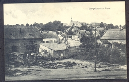 EVERGNICOURT A.d. Aisne - Laon